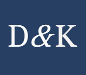 Dumas & Kim, APC | A Los Angeles law firm specializing in bankruptcy and commercial litigation